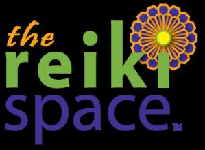 reiki_space_purple_japanese_flower_logo_5in