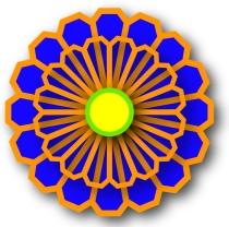 reiki_space_purple_japanese_flower_crest-01