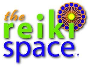reiki_space_purple_japanese_flower_logo_2_5_in_FINAL