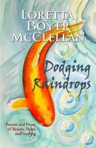 dodging_raindrops_book_cover_mask_1649x2541px