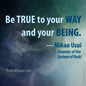 be_true_to_your_way_being_graphic