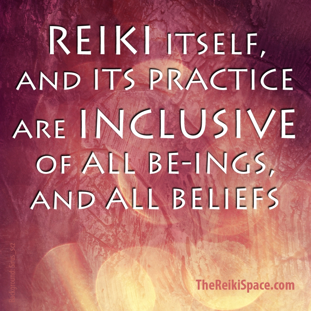 reiki_is_inclusive