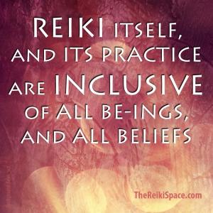reiki_is_inclusive