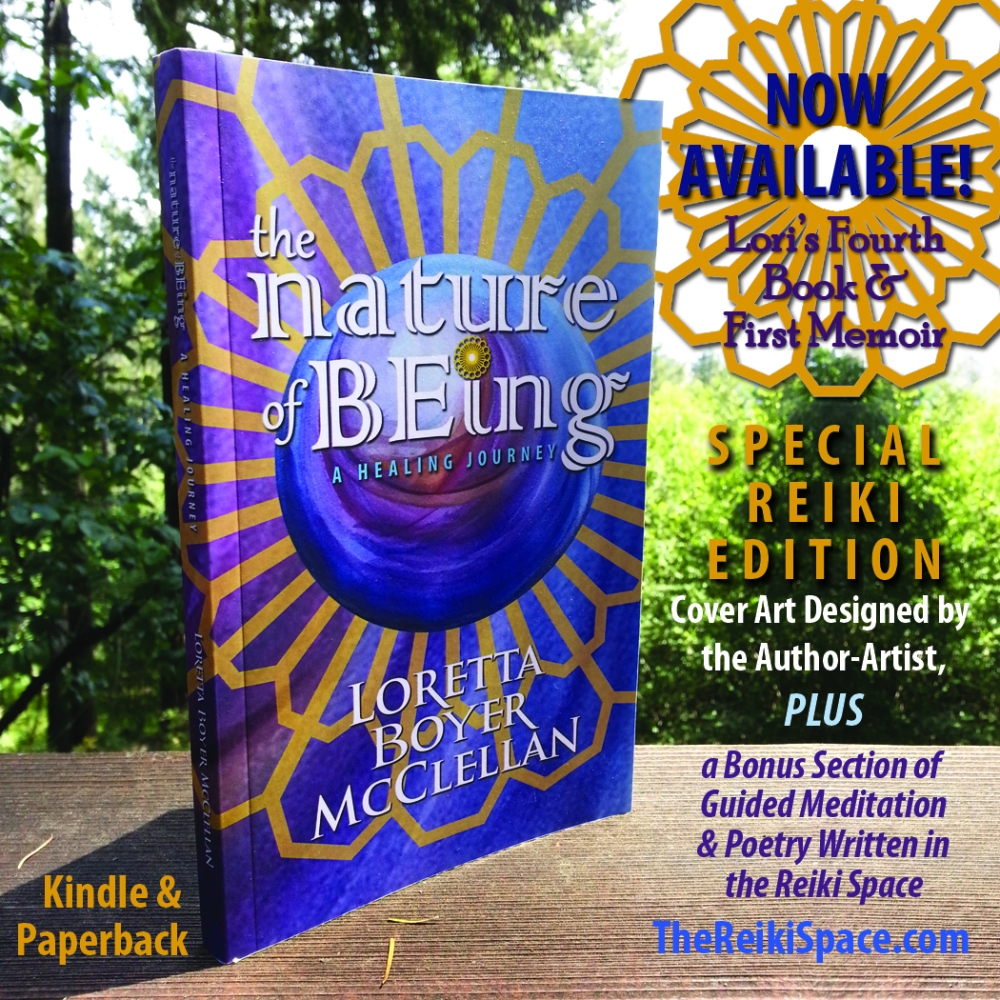 now_available_graphic_nature_being_url_special_edition_26may2015